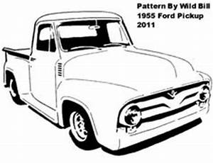 1978 datsun pickup truck clip art With 1955 ford cast cars