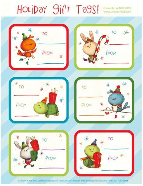divertidas tarjetas para regalos de navidad manualidades para ni 241 os de navidad tarjetas de