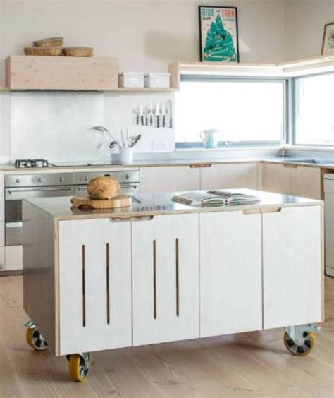 mobile kitchen island units 25 best ideas about mobile kitchen island on