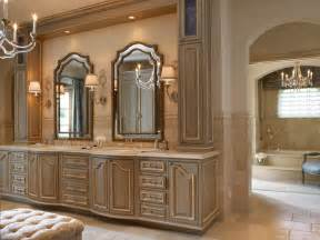 bathroom cabinetry designs dreamy bathroom vanities and countertops bathroom ideas designs hgtv
