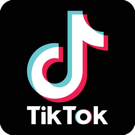 indian government bans tik tok asks apple  google
