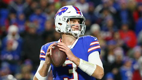 Bills announce retirement of Derek Anderson, who once upon ...