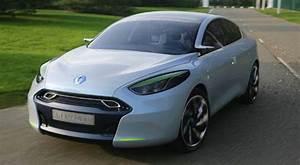 Liste Voiture Hybride : prix voiture electrique voiture lectrique hybride le comparatif technologie prix renault zoe ~ Medecine-chirurgie-esthetiques.com Avis de Voitures