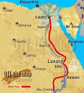 Images Of Nubian Desert Map Summer