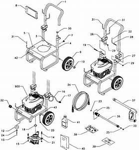 Case 863 Engine Diagram Html