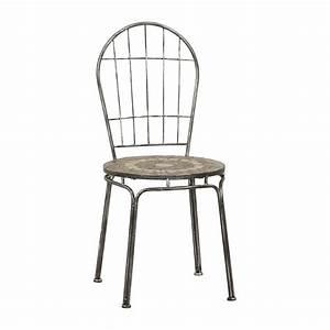 stapelstuhle und andere stuhle von siena garden online With katzennetz balkon mit siena garden stapelstuhl