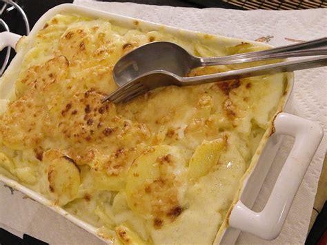 cuisine gratin dauphinois gratin dauphinois un tour en cuisine chez noasette la