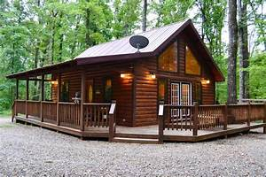 honeymoon getaway cabin 1 br vacation cabin for rent in With honeymoon cabins in oklahoma