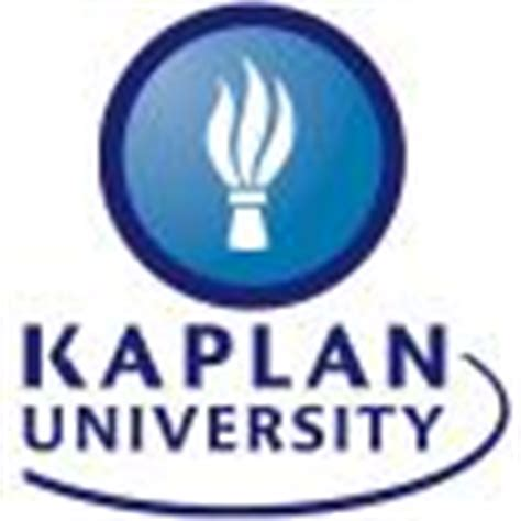 Kaplan Kaplan University Online Student Login. Does Medicare Pay For Home Health. Property Management Solution. Luxury Rehab Facilities Define Masters Degree. Moving Cost Estimate Calculator. Testosterone Weight Gain Dentist Stratford Ct. Employee Award Certificates Usc Ee Courses. Credit Union Business Checking. Free Conference Call Service Review
