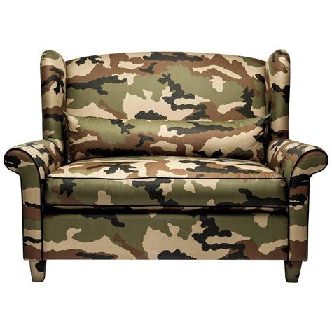 20 Ideas Of Camouflage Sofas Sofa Ideas