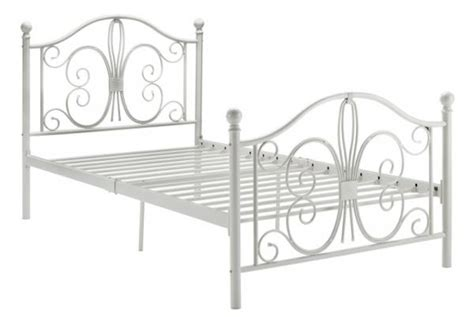 Decorative Antique Full Size Metal Beds Twin Wrought Iron For Bedroom For Sale Antique Farm Sinks Furniture Bangalore Hewletts Auction Nyc Daybeds For Sale English China Patterns Stores In Colorado Springs Antiques Houston Tx