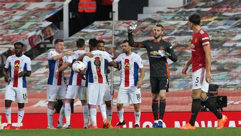 Burnley vs Crystal Palace betting tips: Premier League ...
