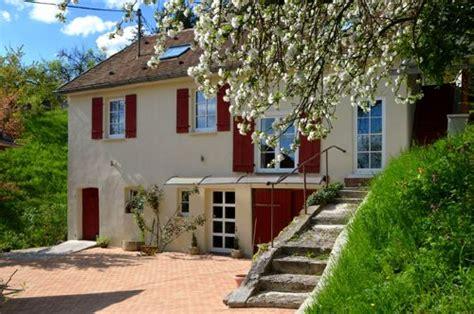 Garten Kaufen Schwäbisch Gmünd by Haus Haselmaus In Schw 228 Bisch Gm 252 Nd Baden W 252 Rttemberg