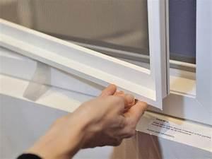 Moustiquaire Pour Fenêtre De Toit : moustiquaires ~ Dailycaller-alerts.com Idées de Décoration