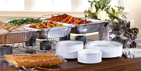 Chafing Dishes, Aluminum Pans & Chafing Fuel  Party City. Wedding Bouquets Fall Colors. Planning A Winter Wedding Reception. Cheap Local Wedding Dresses. Wedding Photo Albums Holds 200 Pictures. Should You Upgrade Your Wedding Ring. Asian Wedding Wear Birmingham. Wedding Vendors Malta. Wedding Suits Kuwait