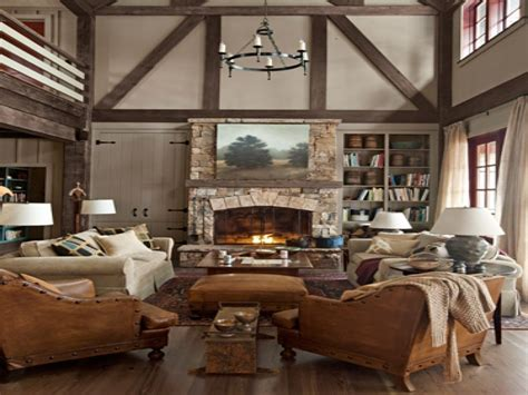 home design 87 outstanding lake house decor ideass