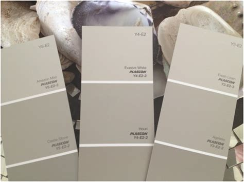 were the experts right interior colour trends 2017 bcr