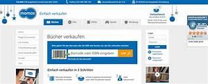Momox Kaufen Online : ungeliebte weihnachtsgeschenke wieder loswerden ~ Orissabook.com Haus und Dekorationen