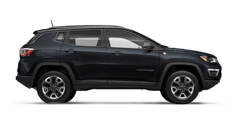 rhino jeep compass all new 2017 jeep compass colour options