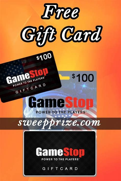 Maybe you would like to learn more about one of these? Gamestop Free Shipping Over 35 Not Working - Game Stop