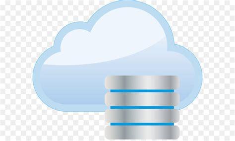 cloud computing cloud storage data icon cloud data