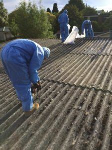 asbestos removal melbourne vic  safe reliable