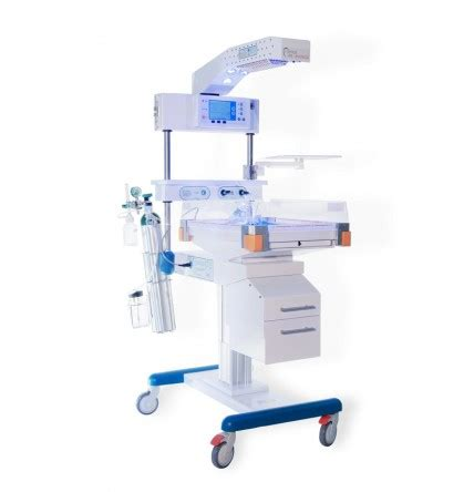 cuna radiante cuna de calor radiante atmoscare multimed equipos medicos