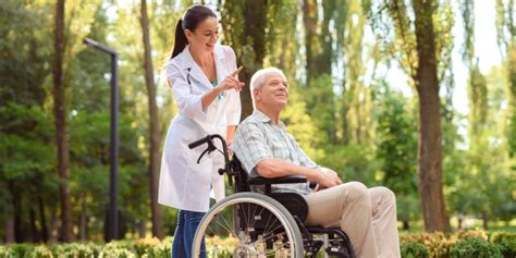 Medical Supplies, Disability & Mobility Equipment