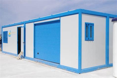 bungalow bureau de vente bureau de chantier occasion 28 images conteneur