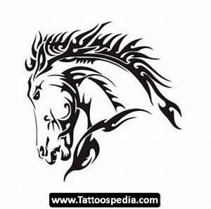 Cool Tattoo Ideas For Men 05 Design Ideas