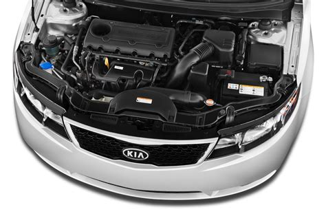 kia forte reviews research forte prices specs