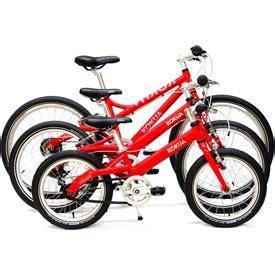 liketobike pedal bikes range likeabike uk