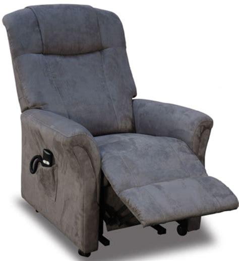 fauteuil de bureau confort fauteuil confort pas cher 28 images fauteuil bureau