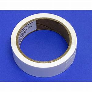 one inch 1quot round clear label seals super stick 500 roll With clear round labels 1 inch