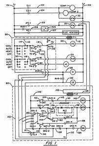 Carrier Model Fe4anf005000aaaa Wiring Diagram
