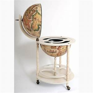 The 25+ best ideas about Globe Drinks Cabinet on Pinterest ...