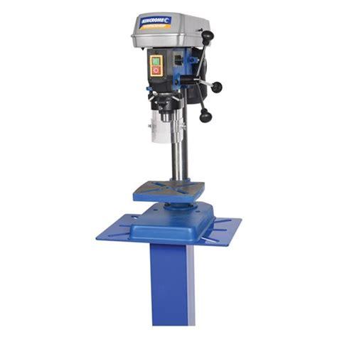 bench grinder stand bench grinder stand 950mm bench grinders 5 kincrome