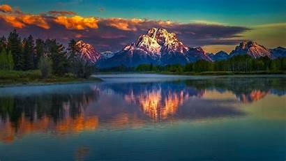Landscape Wallpapers 1080p Nature Laptop 4k Backgrounds