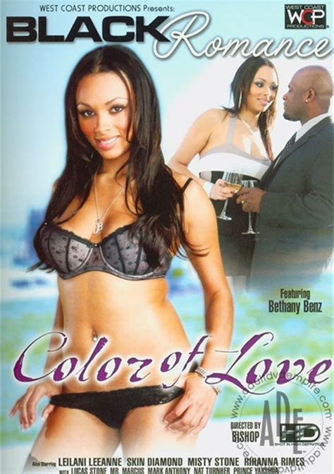 watch black romance color of love 2011 porn full movie online free xopenload
