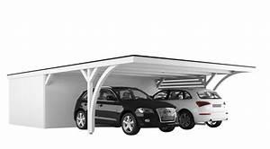 Carport Verkleidung Kunststoff : carport verkleidung kunststoff carport verkleidung mit sichtschutz in anthrazit haus design ~ Frokenaadalensverden.com Haus und Dekorationen
