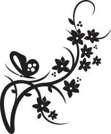 Free Wedding Clip Art Black and White