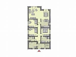 Wohnlandschaft 3 Meter Breit : zweifamilienhaus bauen h user anbieter preise vergleichen ~ Bigdaddyawards.com Haus und Dekorationen