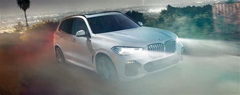 X3 Towing Capacity by 2019 Bmw X5 Towing Capacity Features Bmw Of Bloomington
