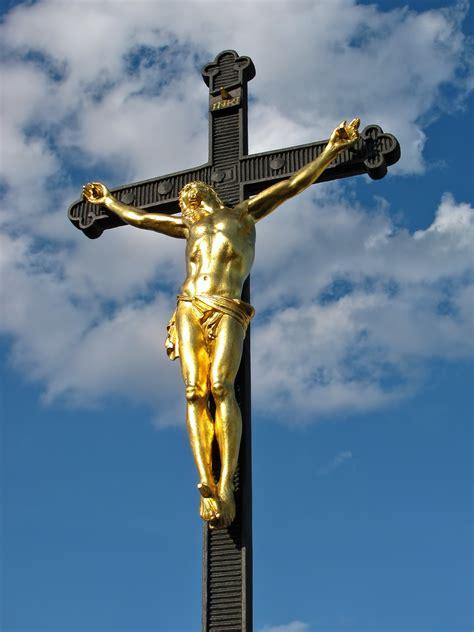 gratis billeder himmel monument statue fred religion
