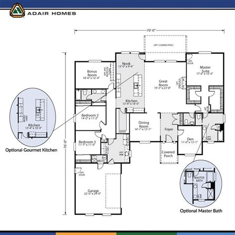 the house designers house plans adair homes floor plans prices fresh the 3120
