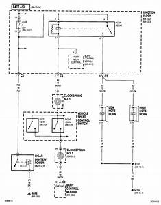 Diagram  Warn A2000 Wiring Diagram Full Version Hd Quality Wiring Diagram