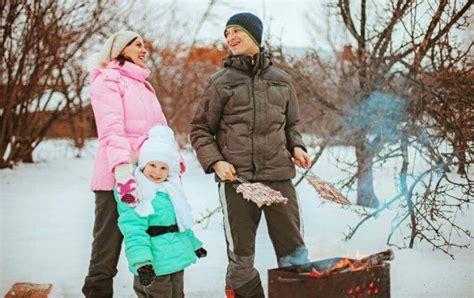 grillen im winter grillen im winter auf geht s all season parks