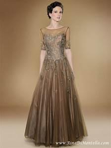 bronze dress for weddings clothing brand reviews With bronze wedding dress