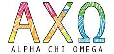 funny alpha chi omega quotes