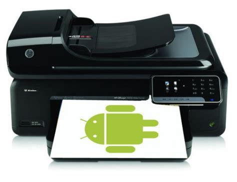 android printer how to print from android tablet to wireless printer